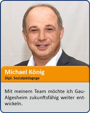 01 Michael Koenig