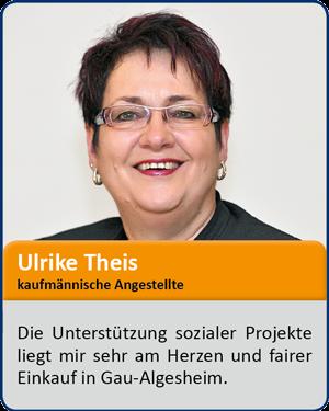 02 Ulrike Theis