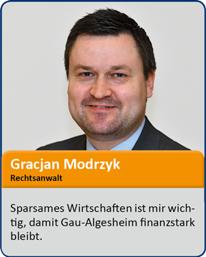 03 Gracian Modrzyk