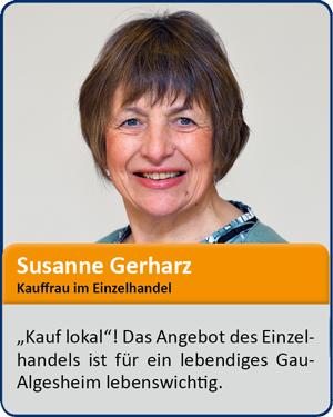 04 Susanne Gerharz