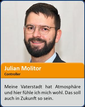 05 Julian Molitor