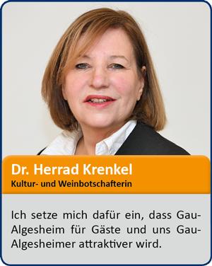 06 Dr. Herrad Krenkel