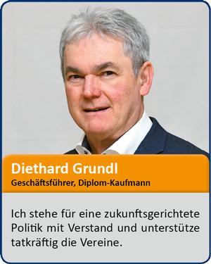 07 Diethard Grundl