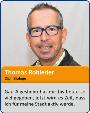 08 Thomas Rohleder