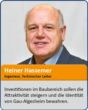 09 Heiner Hassemer