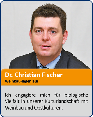 11 Dr. Christian Fischer