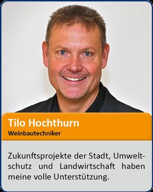 12 Tilo Hochthurn