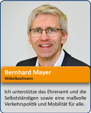 18 Berhard Mayer