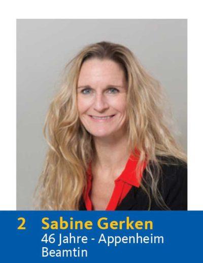 02 Sabine Gerken