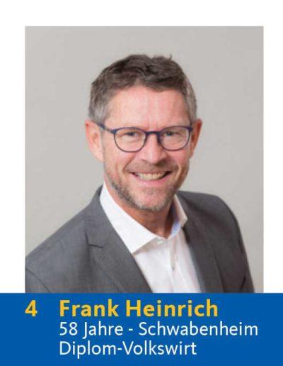04 Frank Heinrich