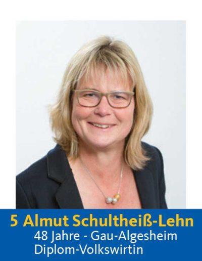 05-Almut-Schultheiss-Lehn