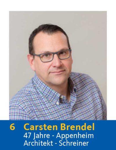 06 Carsten Brendel