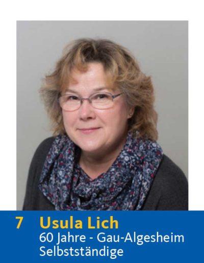 07 Ursula Lich
