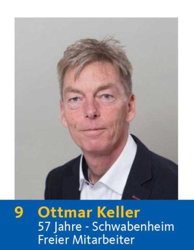 09 Ottmar Keller