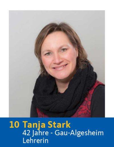 10 Tanja Stark