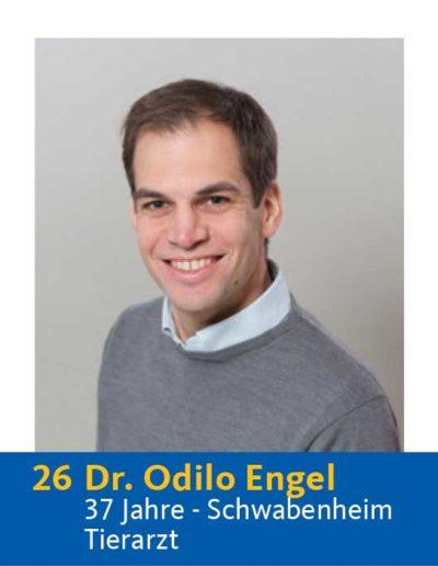 26-Dr-Odilo-Engel