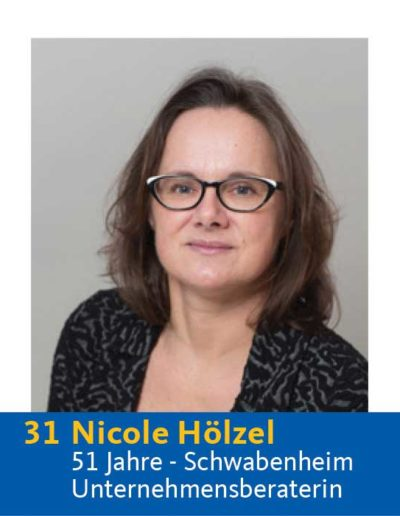 31-Nicole-Hoelzel