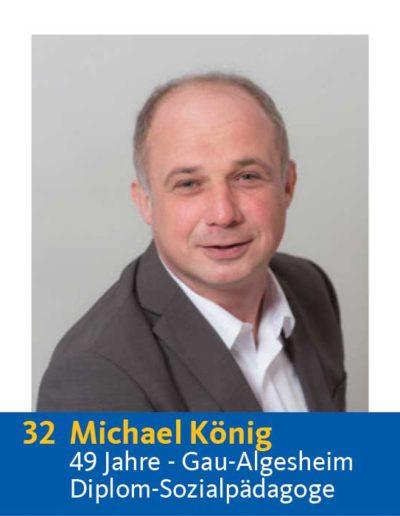 32-Michael-Koenig